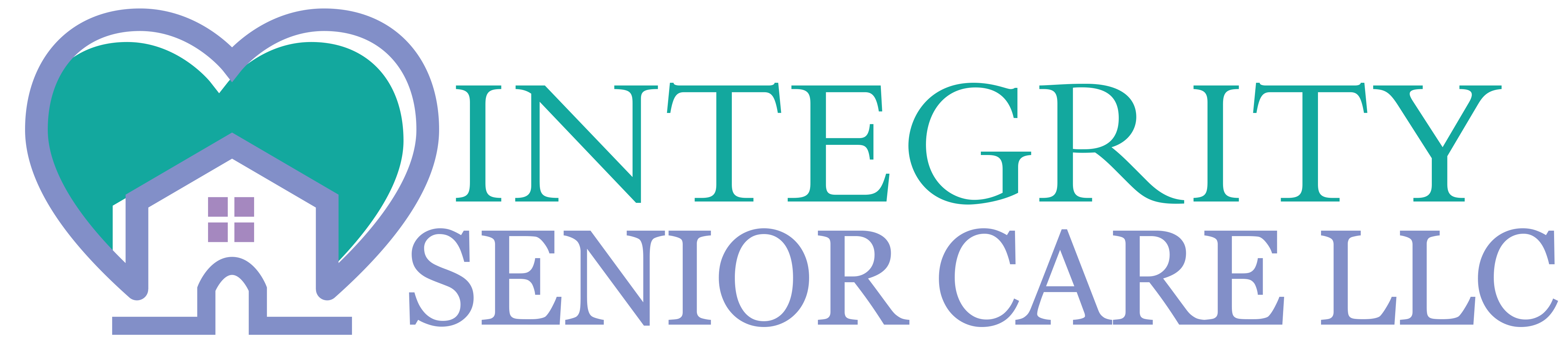 Integrity Senior Care OKC